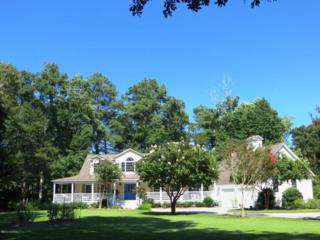 102 Bimini Court, Havelock, NC 28532 (MLS #100029366) :: Century 21 Sweyer & Associates