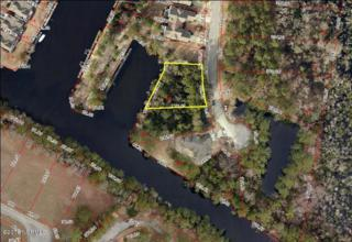 2107 Hidden Harbor Drive, New Bern, NC 28562 (MLS #100029380) :: Century 21 Sweyer & Associates