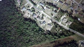 720 Ridgecrest Lane, Rocky Point, NC 28457 (MLS #100029647) :: Century 21 Sweyer & Associates