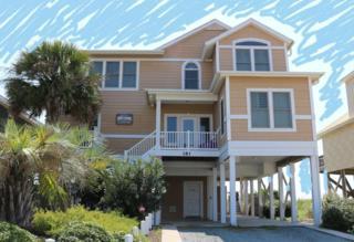 181 Ocean Boulevard W, Holden Beach, NC 28462 (MLS #100029779) :: Century 21 Sweyer & Associates