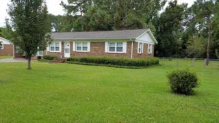 125 Foxwood Lane, Wilmington, NC 28409 (MLS #100029817) :: Century 21 Sweyer & Associates