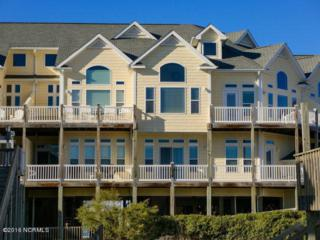 116 Summer Winds Place, Surf City, NC 28445 (MLS #100029865) :: Century 21 Sweyer & Associates