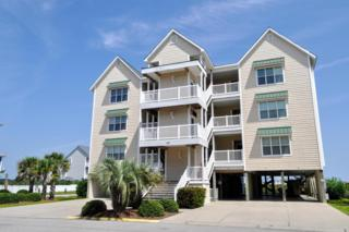 126 Via Old Sound Boulevard F, Ocean Isle Beach, NC 28469 (MLS #100029888) :: Century 21 Sweyer & Associates