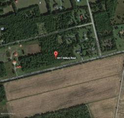 6017 Sidbury Road, Castle Hayne, NC 28429 (MLS #100029892) :: Century 21 Sweyer & Associates