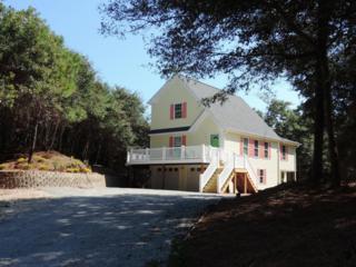 7405 Archers Creek Court, Emerald Isle, NC 28594 (MLS #100030091) :: Century 21 Sweyer & Associates