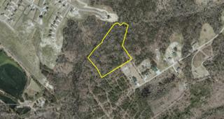 Tract 2 Chickadee Lane, Richlands, NC 28574 (MLS #100030381) :: Century 21 Sweyer & Associates