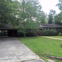 1200 Cherry Tree Drive, New Bern, NC 28562 (MLS #100030476) :: Century 21 Sweyer & Associates