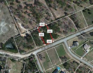 L-C Quilt Road SW, Supply, NC 28462 (MLS #100030533) :: Century 21 Sweyer & Associates