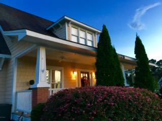 4125 Colony Woods Drive, Greenville, NC 27834 (MLS #100030656) :: Century 21 Sweyer & Associates