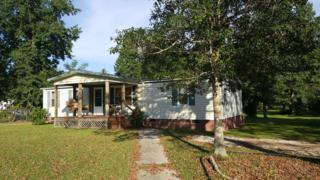 303 Queens Road, Hubert, NC 28539 (MLS #100030786) :: Century 21 Sweyer & Associates