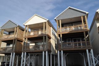 307 Vesta Court, Surf City, NC 28445 (MLS #100031040) :: Century 21 Sweyer & Associates