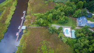 Boat Slip Brookhaven, Leland, NC 28451 (MLS #100031205) :: Century 21 Sweyer & Associates