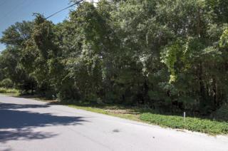 7314 Archers Creek Drive, Emerald Isle, NC 28594 (MLS #100031265) :: Century 21 Sweyer & Associates