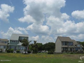 1945 Stone Ballast Way SW, Ocean Isle Beach, NC 28469 (MLS #100031389) :: Century 21 Sweyer & Associates