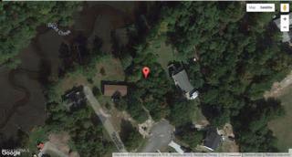 106 Taylor Lane, Hubert, NC 28539 (MLS #100031537) :: Century 21 Sweyer & Associates