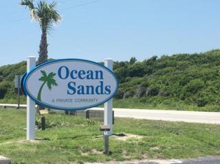 2401 W Fort Macon Road #154, Atlantic Beach, NC 28512 (MLS #100031554) :: Century 21 Sweyer & Associates