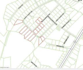 201 Gold Coast Drive, Hampstead, NC 28443 (MLS #100031574) :: Century 21 Sweyer & Associates