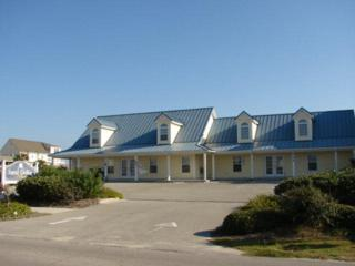 214 N Topsail Drive, Surf City, NC 28445 (MLS #100031875) :: Century 21 Sweyer & Associates