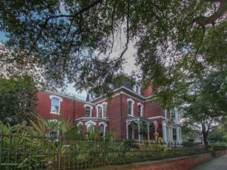305 S 3rd Street, Wilmington, NC 28401 (MLS #100031980) :: Century 21 Sweyer & Associates