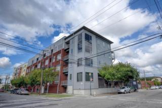 801 N 4th Street #301, Wilmington, NC 28401 (MLS #100032025) :: Century 21 Sweyer & Associates