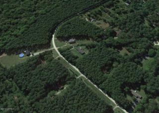 Lot 47 Pond Road, Rocky Point, NC 28457 (MLS #100032037) :: Century 21 Sweyer & Associates