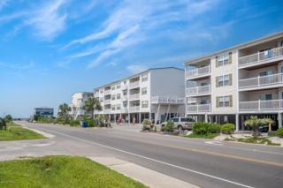 105 SE 58th Street #9204, Oak Island, NC 28465 (MLS #100032224) :: Century 21 Sweyer & Associates