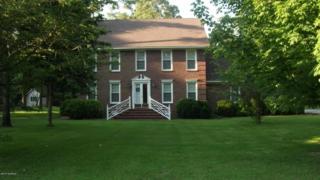 165 Boykin Drive, Clinton, NC 28328 (MLS #100032538) :: Century 21 Sweyer & Associates