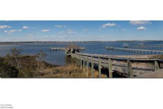 8905 Sound View Court, Emerald Isle, NC 28594 (MLS #100032741) :: Century 21 Sweyer & Associates