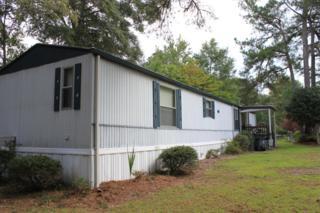2153 Creekwood Court SW, Supply, NC 28462 (MLS #100032826) :: Century 21 Sweyer & Associates