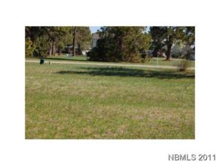 5204 Albemarle Drive, Oriental, NC 28571 (MLS #100032864) :: Century 21 Sweyer & Associates