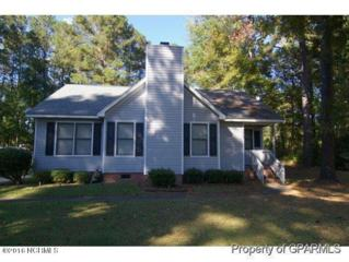 1400 Hunter's Lane, Greenville, NC 27834 (MLS #100032953) :: Century 21 Sweyer & Associates