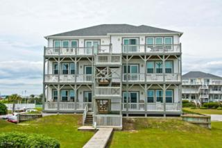 2913 Pointe West Drive A1, Emerald Isle, NC 28594 (MLS #100033074) :: Century 21 Sweyer & Associates