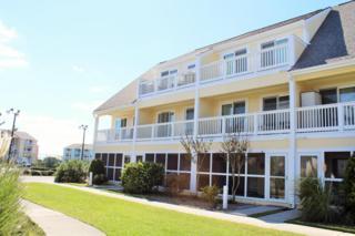 9201 Coast Guard Road F306, Emerald Isle, NC 28594 (MLS #100033083) :: Century 21 Sweyer & Associates