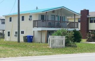 2810 Island Drive, North Topsail Beach, NC 28460 (MLS #100033137) :: Century 21 Sweyer & Associates