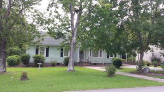 1617 New Bern Street, Newport, NC 28570 (MLS #100033353) :: Century 21 Sweyer & Associates