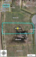 Lot 6 Northwater Court, Belhaven, NC 27810 (MLS #100033525) :: Century 21 Sweyer & Associates