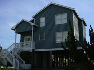 5 Juniper Court, Ocean Isle Beach, NC 28469 (MLS #100033659) :: Century 21 Sweyer & Associates