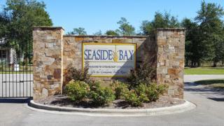 374 Big Island Drive SW, Supply, NC 28462 (MLS #100033700) :: Century 21 Sweyer & Associates