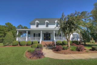 169 Wildwood River Ridge Road, Newport, NC 28570 (MLS #100033880) :: Century 21 Sweyer & Associates