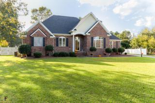 102 Whitby Court, Jacksonville, NC 28540 (MLS #100033905) :: Century 21 Sweyer & Associates