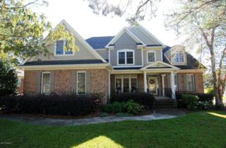 110 Summerset Landing, Hampstead, NC 28443 (MLS #100033960) :: Century 21 Sweyer & Associates