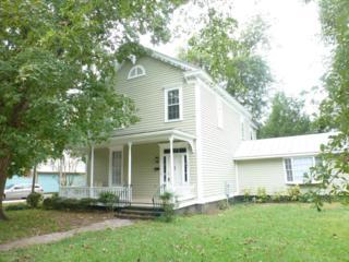 501 Metcalf Street, New Bern, NC 28560 (MLS #100034000) :: Century 21 Sweyer & Associates