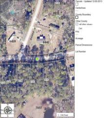 160 Village Drive, Beaufort, NC 28516 (MLS #100034440) :: Century 21 Sweyer & Associates