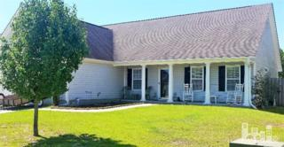 6324 Branford Road, Wilmington, NC 28412 (MLS #100034481) :: Century 21 Sweyer & Associates
