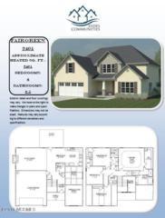 20 W Thatcher Drive, Rocky Point, NC 28457 (MLS #100034483) :: Century 21 Sweyer & Associates