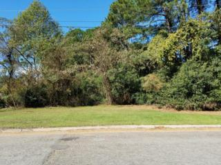2500 Brookhaven Drive, Kinston, NC 28504 (MLS #100034484) :: Century 21 Sweyer & Associates