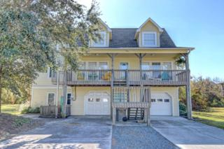45 N Ridge, Surf City, NC 28445 (MLS #100034500) :: Century 21 Sweyer & Associates