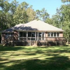292 Point Of View Drive, Merritt, NC 28556 (MLS #100034715) :: Century 21 Sweyer & Associates