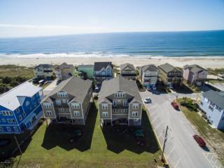 201 Ocean Boulevard C, Atlantic Beach, NC 28512 (MLS #100034725) :: Century 21 Sweyer & Associates