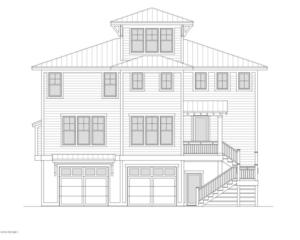 8124 Lakeview Drive, Wilmington, NC 28412 (MLS #100034822) :: Century 21 Sweyer & Associates